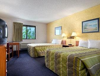 Baymont Inn And Suites Ohare