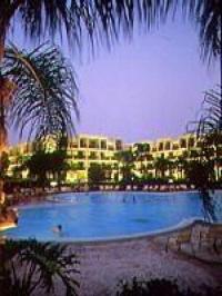 Delta Orlando Resort