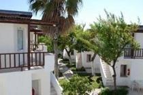 Letoon Hotel Calis Beach