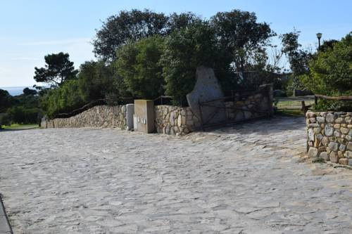 Villetta Belvedere