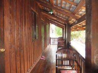Sopha Guesthouse