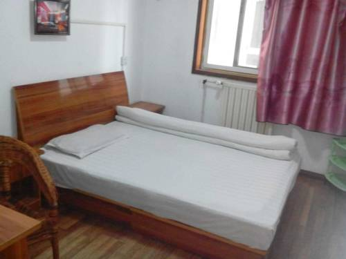 Xinyuan Friendship Inn