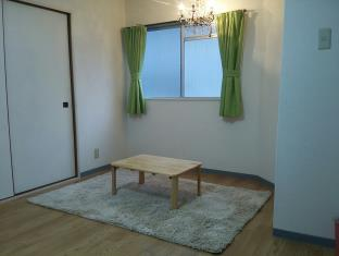 Ka T 6Bedroom In Oska