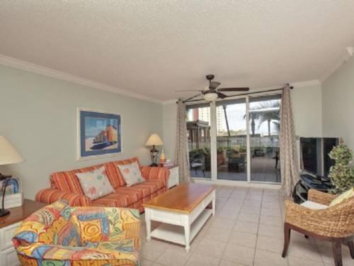 Pelican Beach Resort 114