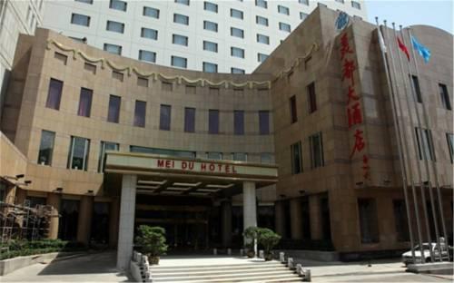 Tianjin Meidu Hotel