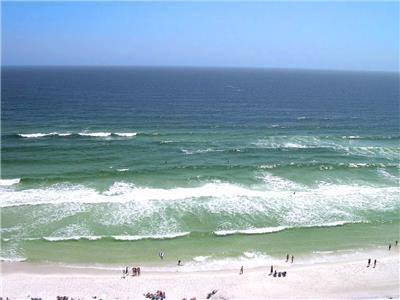 Pelican Beach Resort 410 D Condo