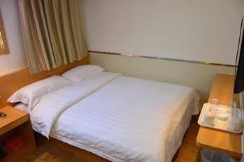 Beijing Muyang Inn