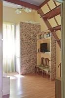 Bonito Halldis Apartment