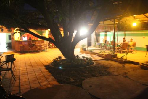 Sakala Guesthouse
