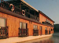 Mekong Sun Cruises