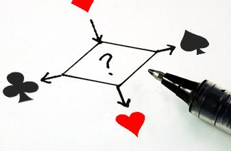 Basicstrategydecisionexerise