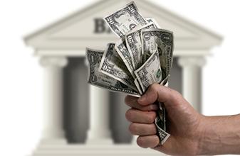 Dynamic career bankroll management