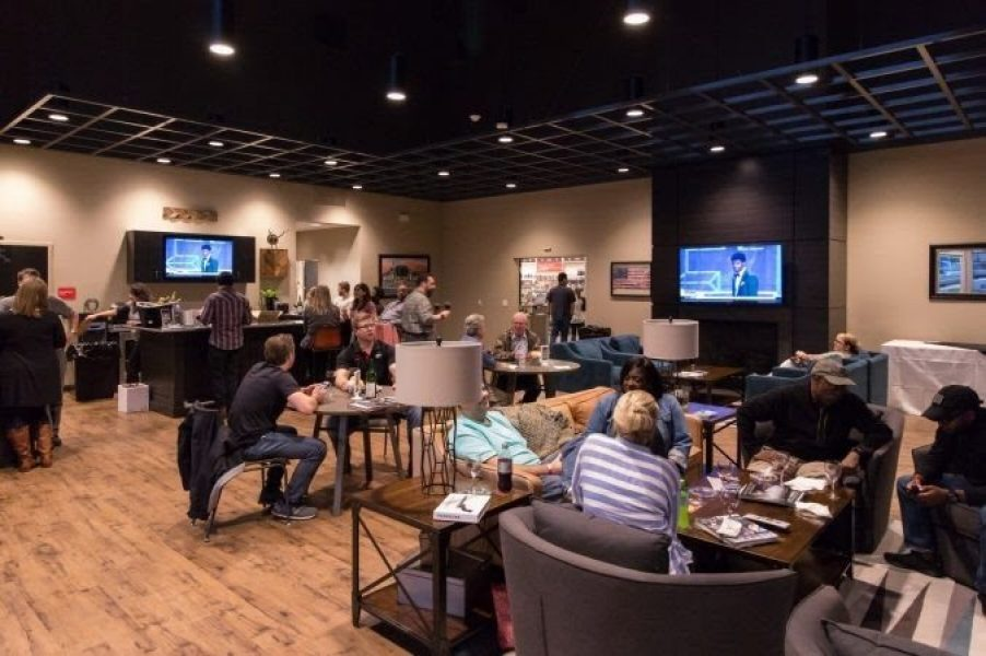 Date Night and Family Fun at Blackstone Shooting Sports image