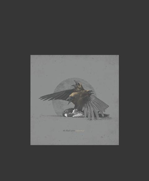 Idiocracy [EP] 12″ vinyl