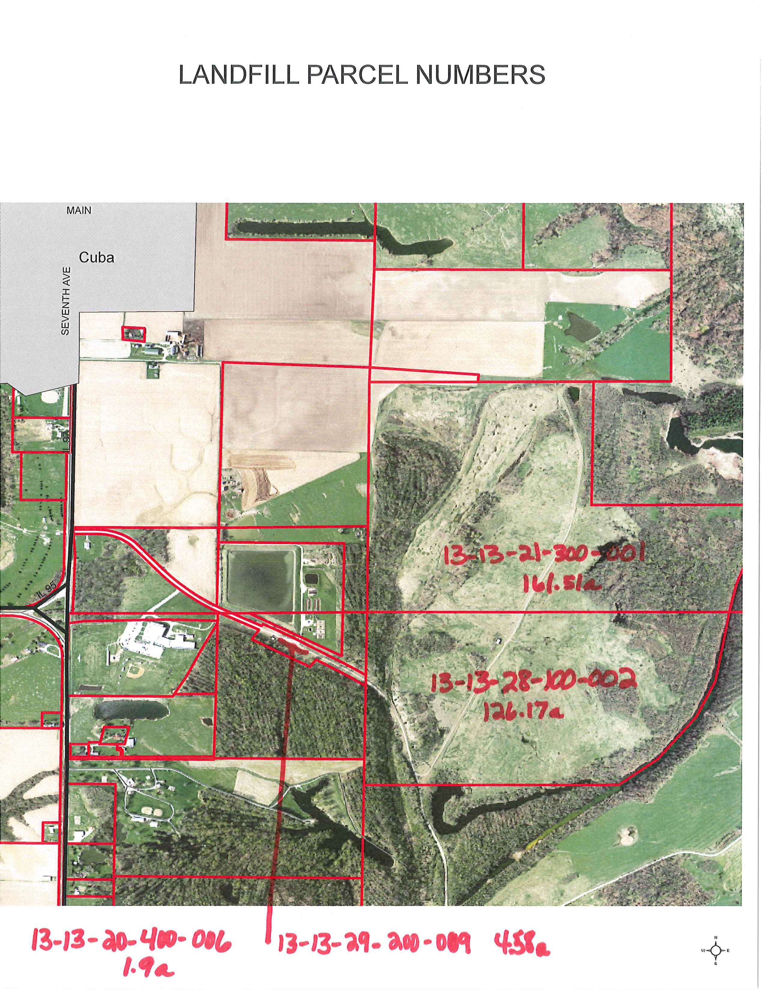 Illinois fulton county vermont - Fulton County Illinois