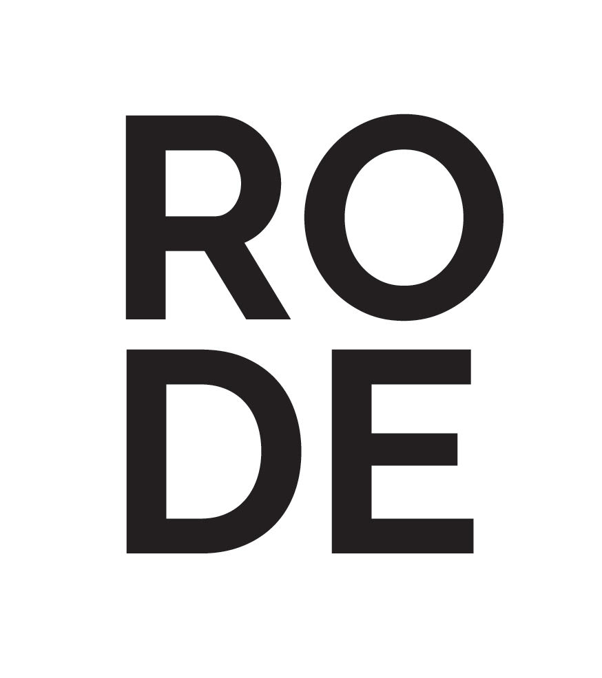 Rode architects boston