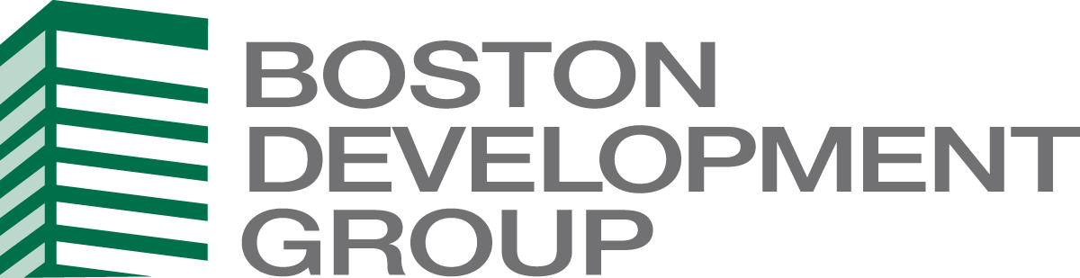 Boston development group