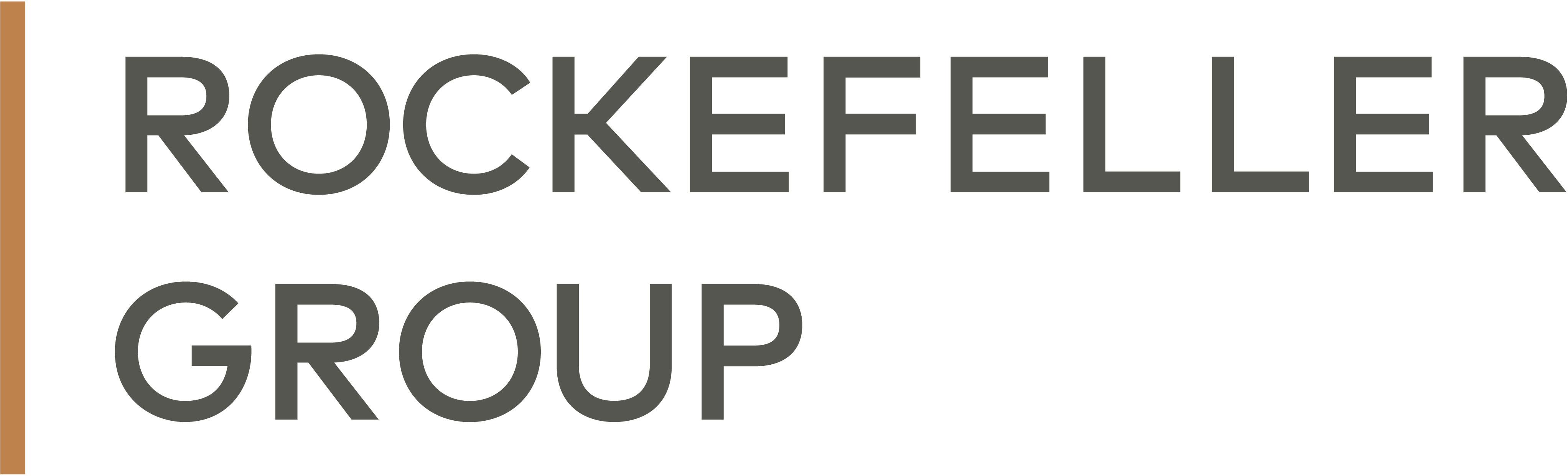 """Image result for rockefeller group"""""""