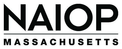 Naiop massachusetts
