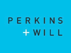 Perkins will logo
