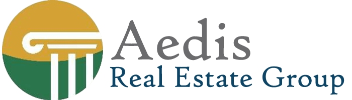 Aedis real estate group