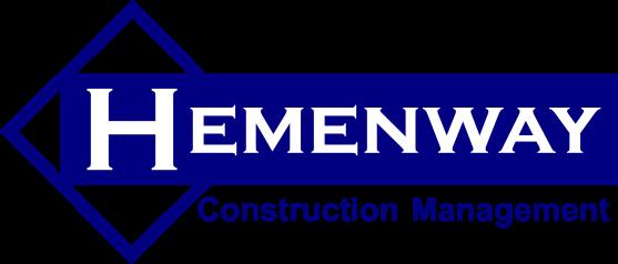 Hemenway cm logo