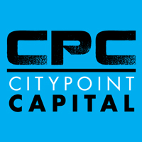 City point capital real estate development south boston