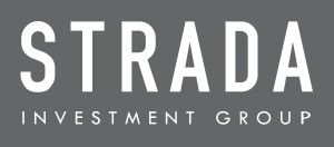 Image result for strada investment group