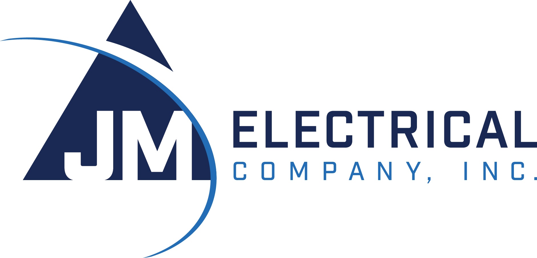 Jmelectric logo final