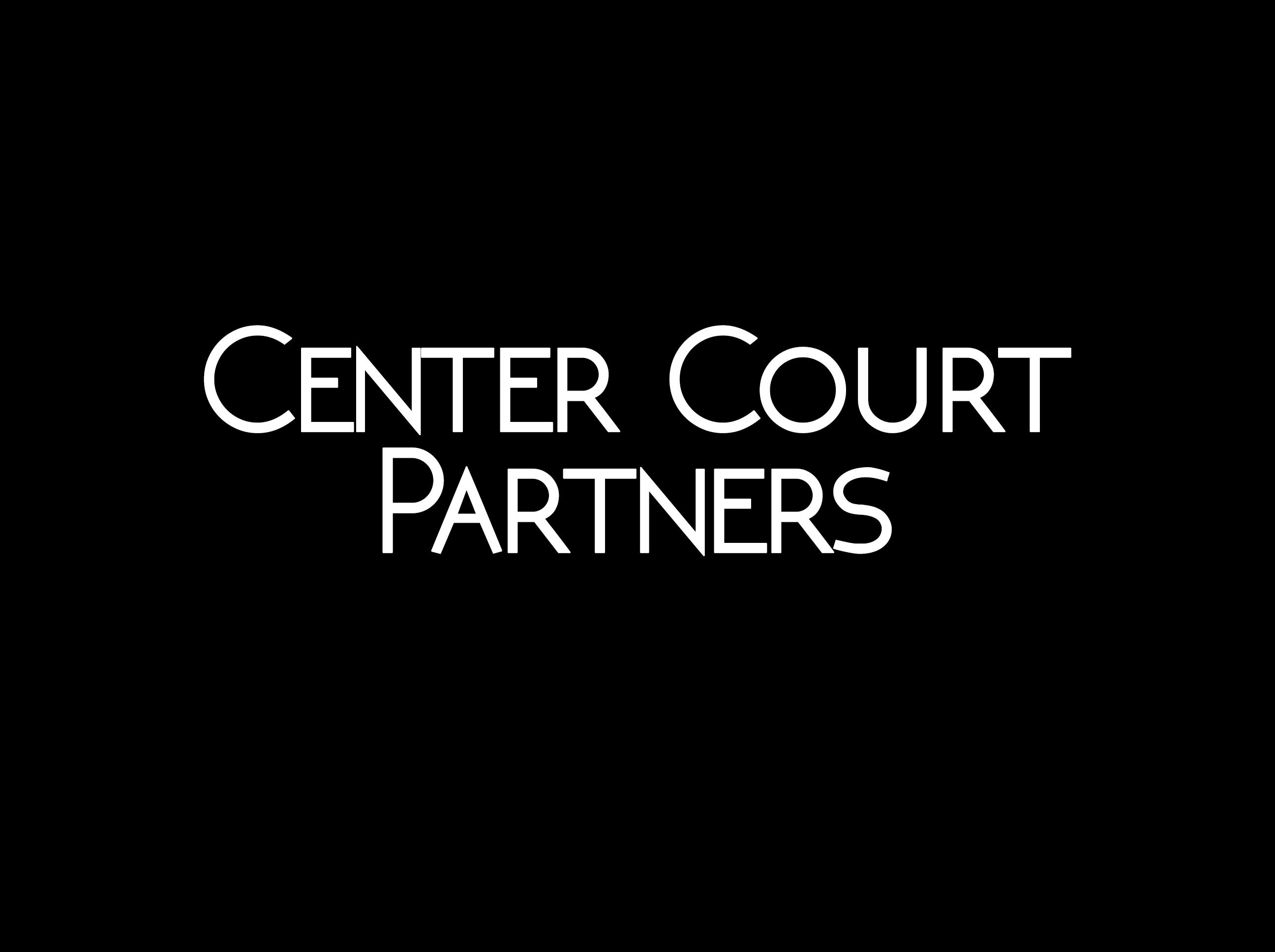 Bldup - Center Court Partners