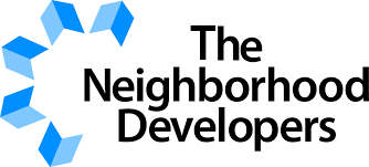 The neighborhood developers inc