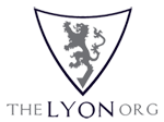 The lyon org