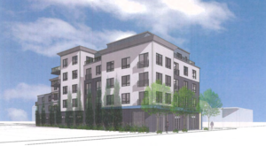 212 214 market street brighton development
