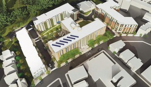 125 amory street jamaica plain boston proposed mixed income affordable development