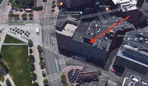 125 broad street financial district boston ma office retail property building for lease rent six capital