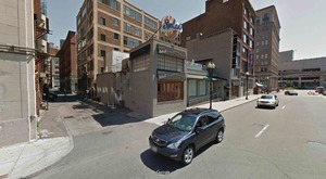 146 160 kneeland street leather district boston hudson group north america development site