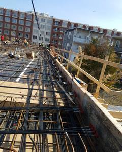 1943 dorchester avenue mixed use development ashmont boston apartments retail