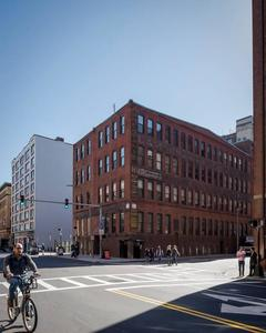 355 congress street fort point boston property ventures condos