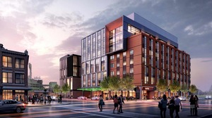 1241 boylston street fenway boston proposed new construction hotel restaurant oto development site group one partners