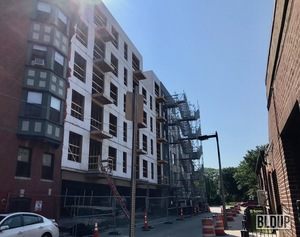 1065 tremont phase 2