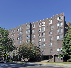 Haynes house apartments 735 shawmut ave roxbury ma