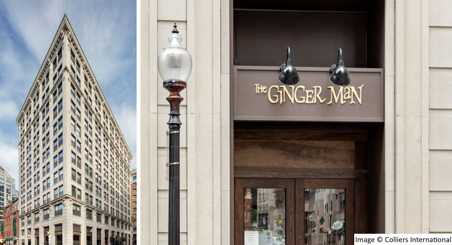 148 state street boston financial district acquisition amano group boutique hotels germany