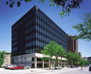 955 massachusetts avenue cambridge class a office space building harvard square mbta red line divcowest acquisition real estate