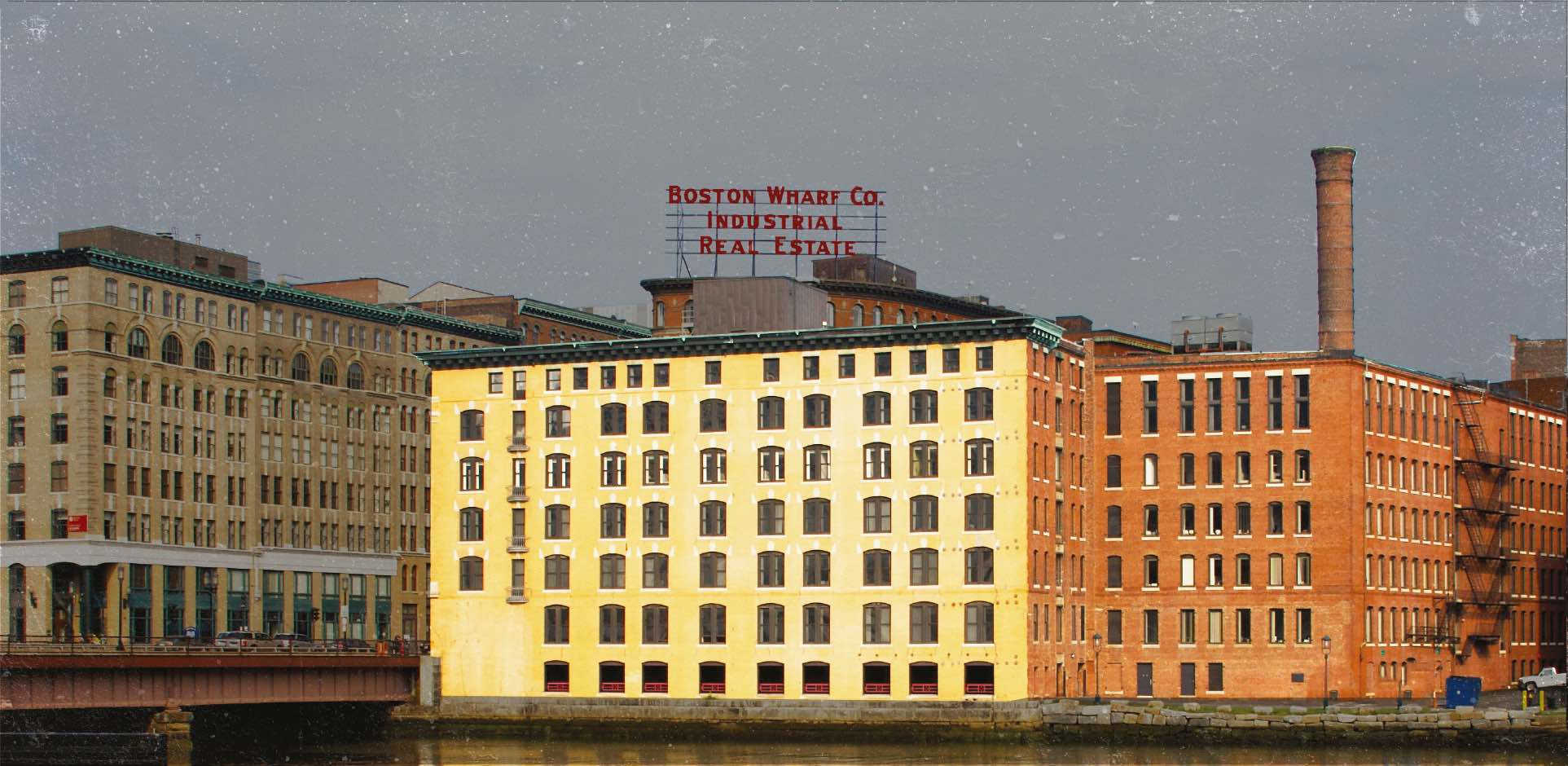 253 summer street fort point seaport district boston amazon office space retail lolita cocina synergy investments