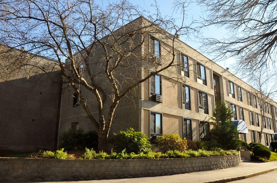 Bldup Walden Square Apartments