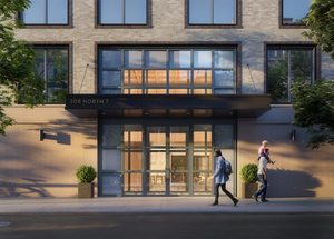 308 north 7th street rendering web 768x551