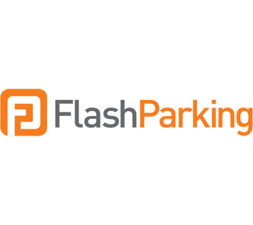 FlashParking_Logo