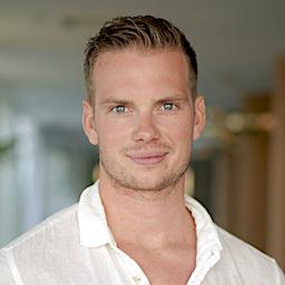Richard van der Oost