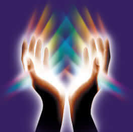 spiritual healers, reiki, energy work, healing art, crystals, indigos, sacred geometry, astral travel, meditation