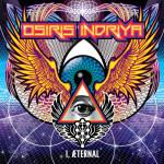 Osiris Indriya - I, Aeternal CD